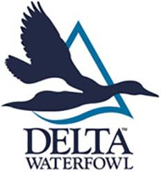 delta waterfol rebate